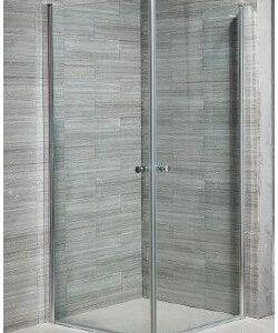 [:ru]900x900x2000mm квадратный душ уголок.[:et]900х900х2000mm ruut DUŠINURG[:]