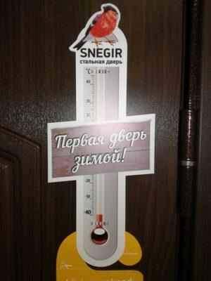 [:ru]Torex Snegir PP60[:et]Torex Snegir PP60 välisuks[:]
