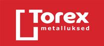 Torex Ultimatum PP